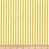 ADORNit Girls Gold Stripe Metallic