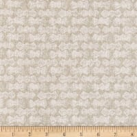 Lacefield Echo Chalk Danish Linen