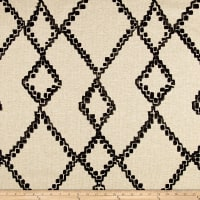 Lacefield Medina Granite Basketweave
