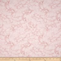 Erin McMorris Intermix Granite Peach