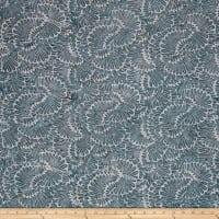 Colorama Batiks Plume Granite