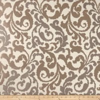 Kelly Ripa Home Graceful Curves Jacquard Linen