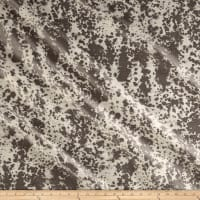 Kelly Ripa Home Inner Calm Granite