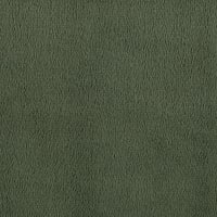 Michael Miller Minky Solid Olive