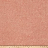 French General Albi Linen Sienna