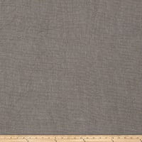 French General Albi Linen Coal