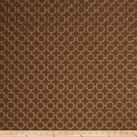 Fabricut Amadeus Lattice Vintage