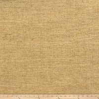 Fabricut Andes Raw Silk Straw