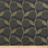 Fabricut Arabella Chenille Willow Sky