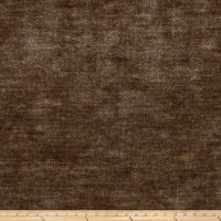 Fabricut Outlet Astley Chenille Soapstone