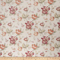 Fabricut Outlet Avellino Jacquard Sunglow