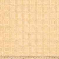 Fabricut Belle Isle Soft Gold