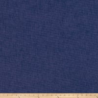 Fabricut Bellwether Faux Wool Indigo