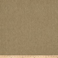 Fabricut Outlet Berkshire Cotton Blend Velvet Khaki