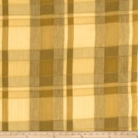 Fabricut Outlet Bickle Midas
