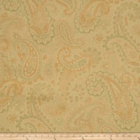 Fabricut Outlet Bissingers Taffeta Chamomile