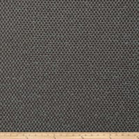 Fabricut Boucle Mineral