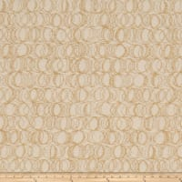 Fabricut Outlet Brancusi Golden