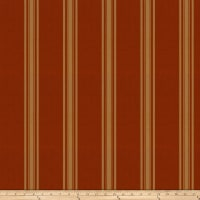 Fabricut Outlet Chort Faux Silk Spice