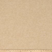Fabricut Outlet Columbia Taupe