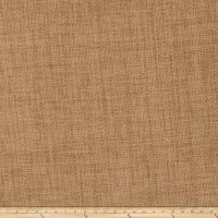 Fabricut Combustion Walnut