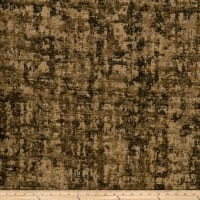 Fabricut Outlet Dream Chenille Amber Glow