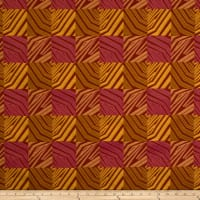Fabricut Outlet Excaliber Jacquard Fiesta