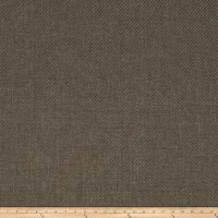 Fabricut Outlet Gimmer Faux Wool Slate