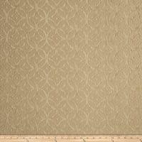 Fabricut Gladden Faux Silk Natural