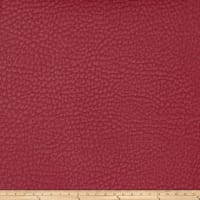 Fabricut Faux Leather Lacquer