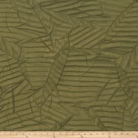 Fabricut Outlet Goleta Crush Olive