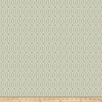 Fabricut Grand Tour Mint Julep