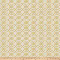 Fabricut Grand Tour Honeycomb