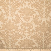 Fabricut Outlet Grandiose Sand