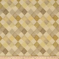 Fabricut Hadden Hall Jacquard Frosted Almond
