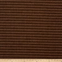 Fabricut Outlet Crypton Harlow Mocha