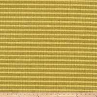 Fabricut Outlet Crypton Harlow Limeade