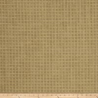 Fabricut Headrush Jute