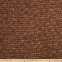 Fabricut Outlet In The Heart Chenille Sienna