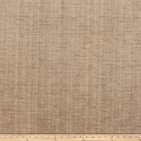 Fabricut Outlet Infinite Chenille Stucco