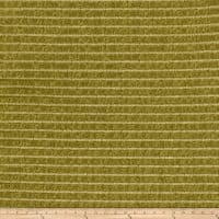 Fabricut Isles Green Apple