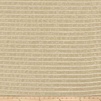 Fabricut Outlet Isles Beige