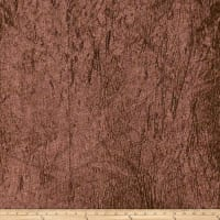 Fabricut Outlet Jolt Taffeta Wood