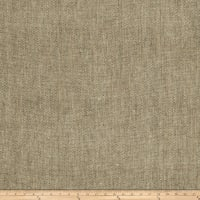 Fabricut Kampong Silk Heather