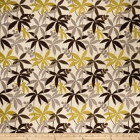 Fabricut Outlet Crypton Kerala Lime Bark