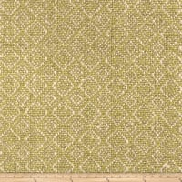 Fabricut Kingstown Kiwi