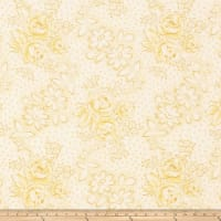 Fabricut Outlet La Dauphine Grapefruit