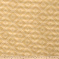Fabricut Crypton Level Jasmine