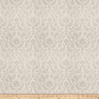 French General Loire Linen Blend Cloud