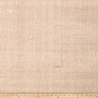 Fabricut Luxury Dupioni Silk Birch